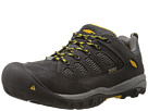 Tucson Low Steel Toe