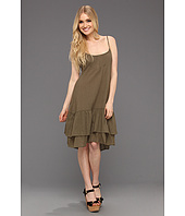 Free People - Natural Habitat Dress