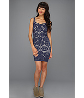 Free People - Seamless Medallion Slip F166N390