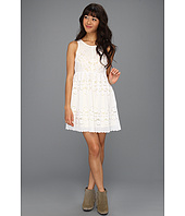 Free People - Rocco Dress