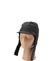 Manzella - Fahrenheit Hat