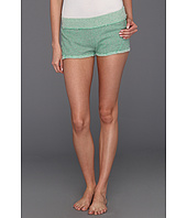 Fox - Elate Short