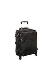 LeSportsac Luggage - 18