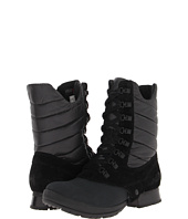 The North Face - Zophia Mid