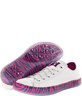 Converse - Chuck Taylor® All Star® Animal Print Bright Ox