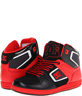 DC Kids - Destroyer HI (Little Kid/Big Kid)