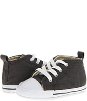 Converse Kids - Chuck Taylor® All Star® First Star (Infant)