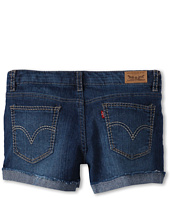 Levi's® Kids - Tilly Shorty Short (Big Kids)