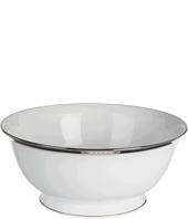 Lenox - Hancock Platinum Serving Bowl