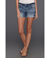 DKNY Jeans - Clam Bake Cut Off Short
