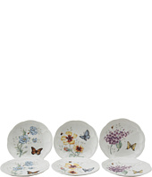 Lenox - Butterfly Meadow Party Plates Set of 6
