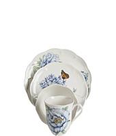 Lenox - Butterfly Meadow 4 Piece