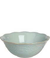 Lenox - French Perle Serving Bowl