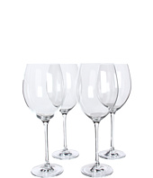 Lenox - Tuscany Classics Bordeaux Glass Set of 4