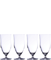 Lenox - Tuscany Classics Iced Beverage Glass Set of 4