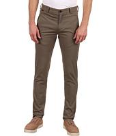 SLVR - Slim Pant