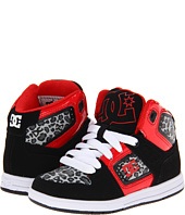 DC Kids - Destroyer High SE (Little Kid/Big Kid)