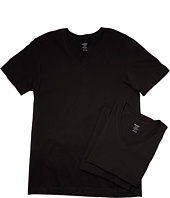 2(X)IST - 3-Pack ESSENTIAL Jersey V-Neck T-Shirt