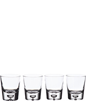 Artland - Rockwell Double Old-Fashioned Set of 4