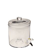 Artland - Stacking 1.2 Gallon Beverage Server