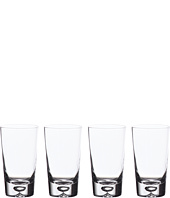 Artland - Rockwell Highball set of 4
