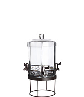 Artland - Turning Triple Beverage 2 Gallon Dispenser