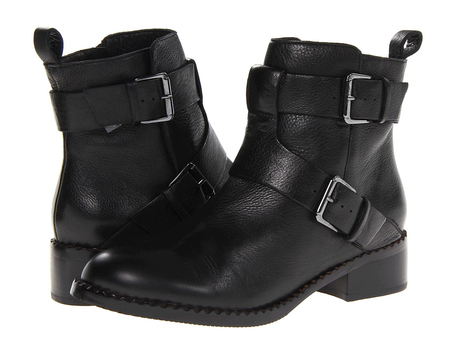 Gentle Souls - Best Of (Black) Womens Boots