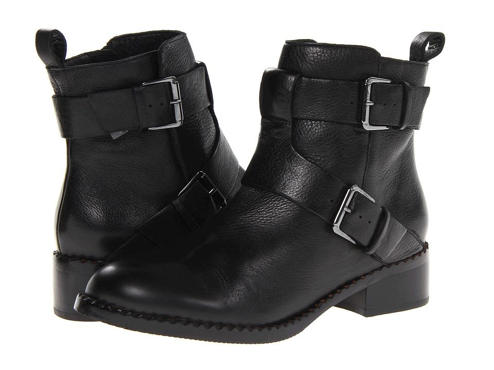 Gentle Souls Best Of Black Womens Boots