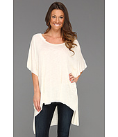 Free People - Big Moment Tee