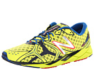 New Balance M1400 Sulphur Spring Shoes