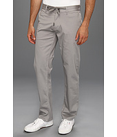 L-R-G - Research 3047 Chino True Straight Pant