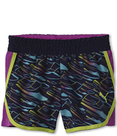 Puma Kids - Crisscross Microfiber Short (Little Kids)