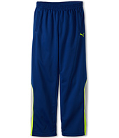 Puma Kids - Slanted Pant (Big Kids)