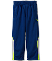 Puma Kids - Slanted Pant (Little Kids)