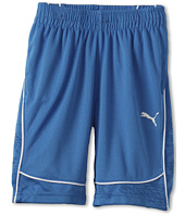 Puma Kids - Perf Form Active Short (Little Kids)