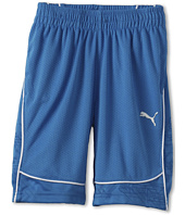 Puma Kids - Perf Form Active Short (Big Kids)