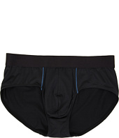 Spanx for Men - Pro-Wick™ Brief
