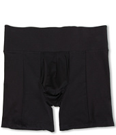 Spanx for Men - Slim-Waist™ Boxer Brief