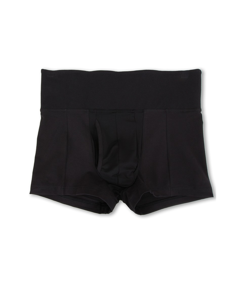 Spanx for Men - Slim-Waist Trunk