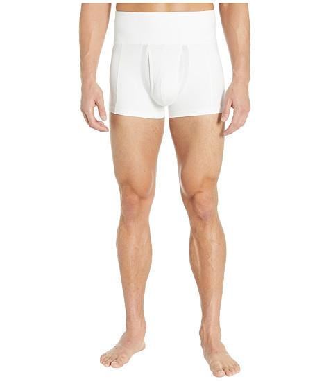 Spanx for Men Slim-Waist™ Trunk