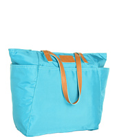Kenneth Cole Reaction - Hope Street Tote