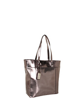 Kenneth Cole Reaction - Murray Street Tote