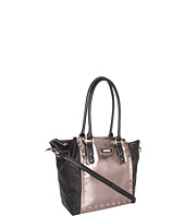 Kenneth Cole Reaction - Brook Street Tote