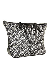 Kenneth Cole Reaction - Essex Monogram Tote