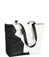 Kenneth Cole Reaction - Minetta Street Tote