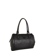 Kenneth Cole Reaction - Lincoln Road E/W Tote