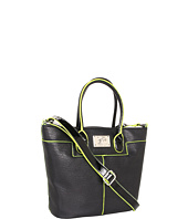 Kenneth Cole Reaction - Vesey Street Shopper