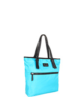 Kenneth Cole Reaction - Cornelia Street Tote