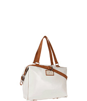 Kenneth Cole Reaction - Convertible Tote