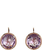DeLatori - Amethyst Earrings - 30-06-P312-18